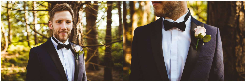 Sandburn Hall Wedding Venue York_0084.jpg