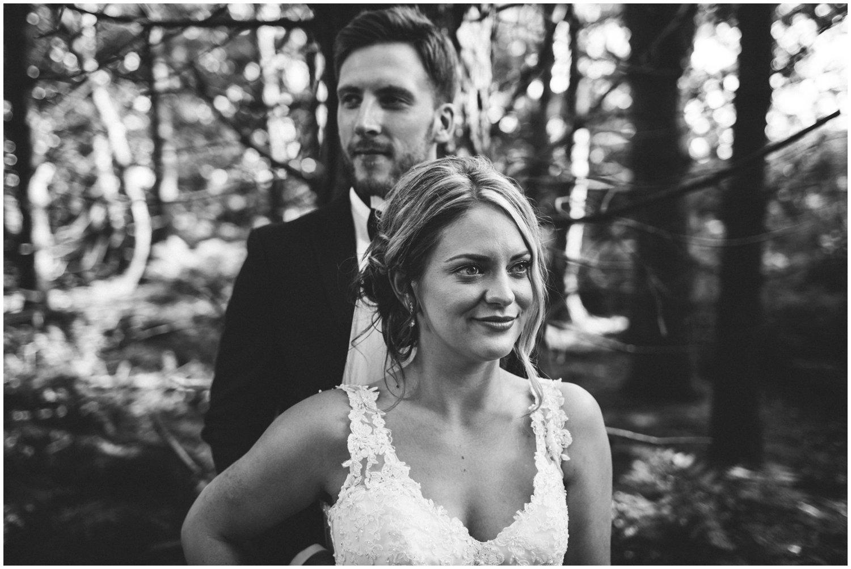 Cool Wedding Photography_0085.jpg
