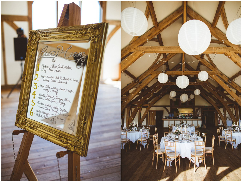 Sandburn Hall Wedding Venue York_0087.jpg