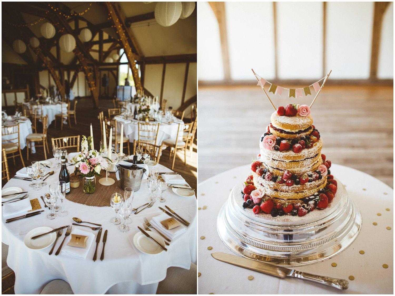 Sandburn Hall Wedding Venue York_0088.jpg