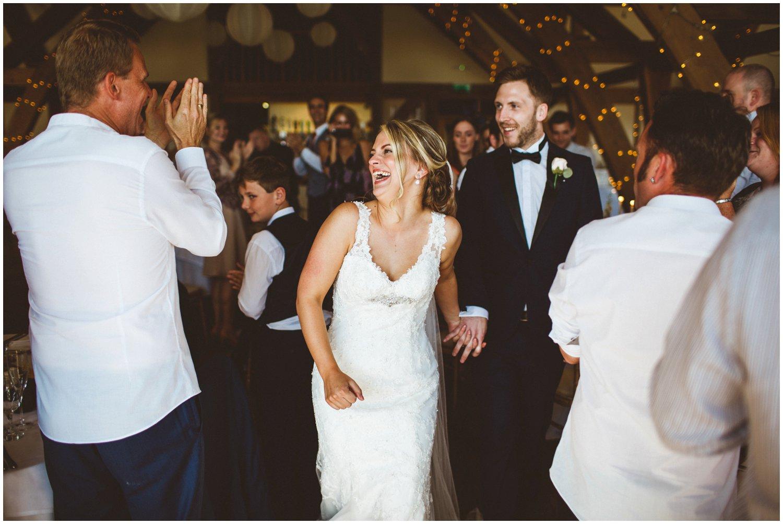 Sandburn Hall Wedding Venue York_0091.jpg