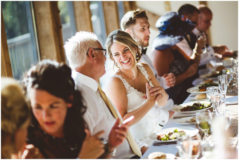 Sandburn Hall Wedding Venue York_0093.jpg