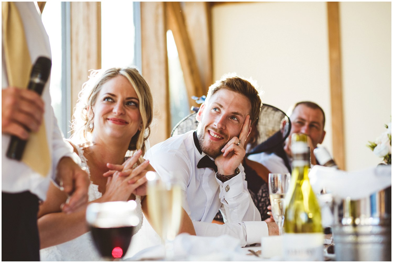 Sandburn Hall Wedding Venue York_0100.jpg