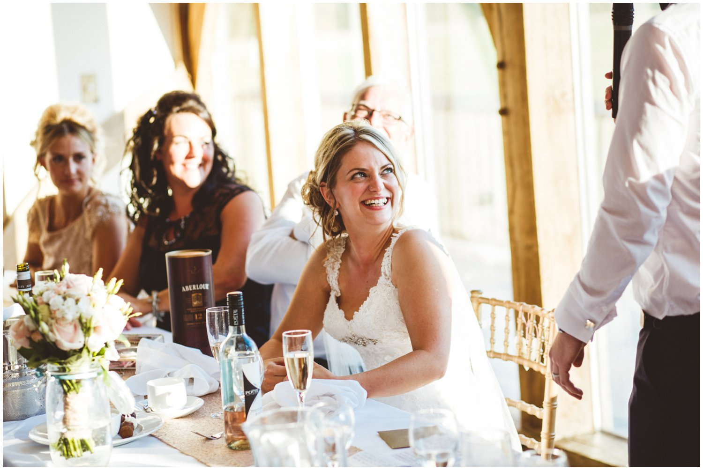 Sandburn Hall Wedding Venue York_0106.jpg