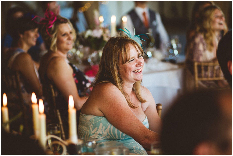 Sandburn Hall Wedding Venue York_0109.jpg