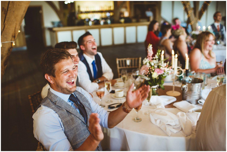 Sandburn Hall Wedding Venue York_0110.jpg