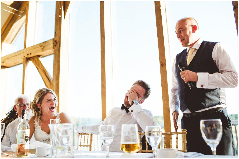 Sandburn Hall Wedding Venue York_0111.jpg