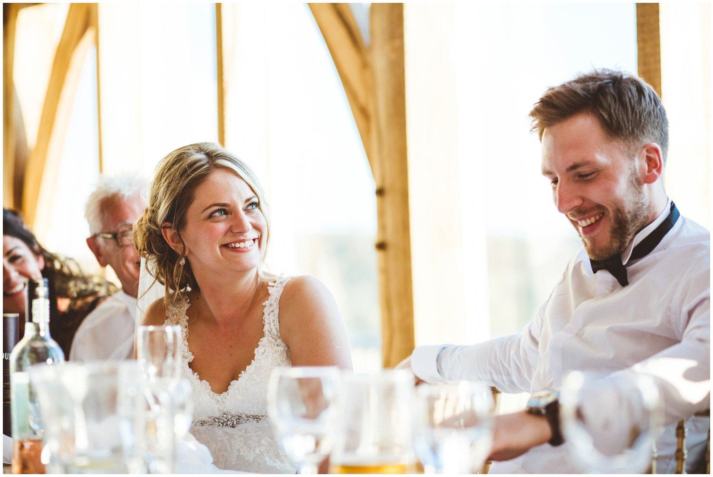 Sandburn Hall Wedding Venue York_0112.jpg