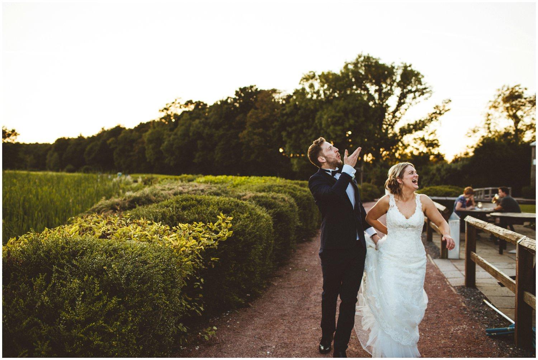 Sandburn Hall Wedding Venue York_0115.jpg