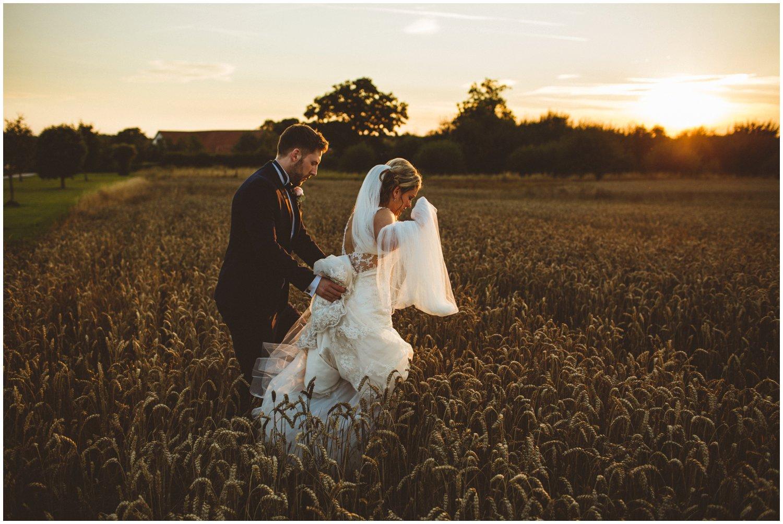 York Wedding Photographer_0116.jpg