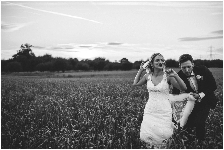 Sandburn Hall Wedding Venue York_0122.jpg