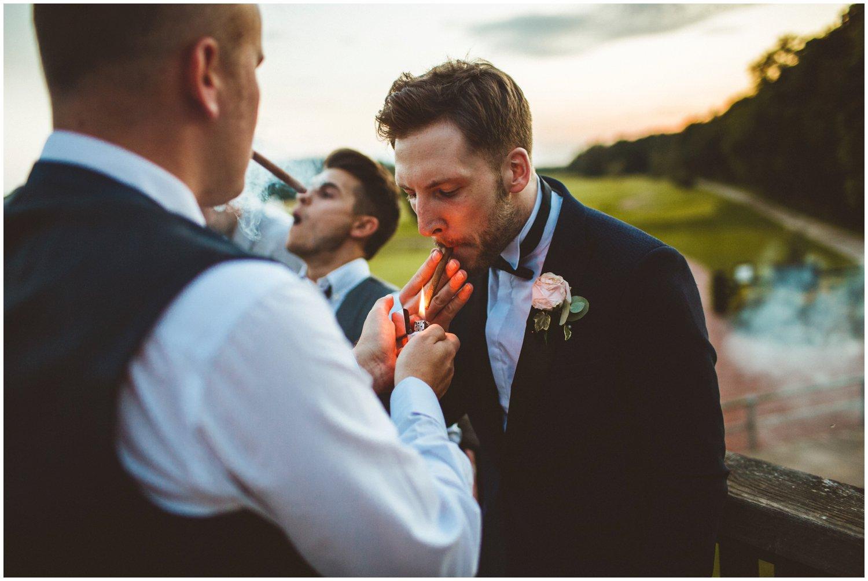 Documentary Wedding Photography_0123.jpg
