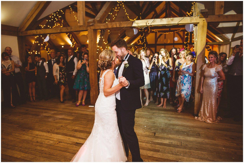 Sandburn Hall Wedding Venue York_0131.jpg