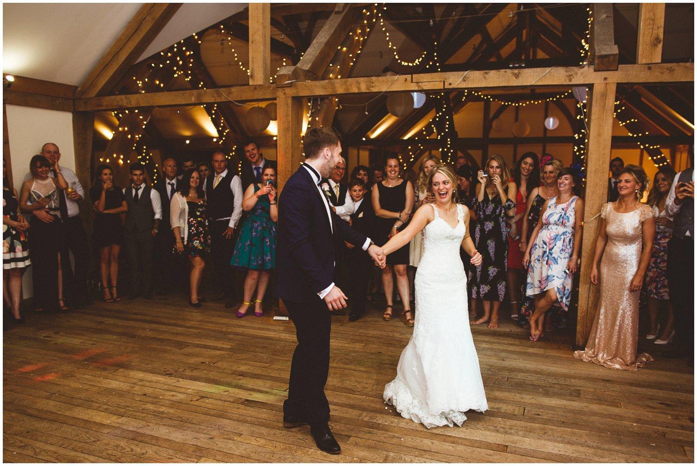 Sandburn Hall Wedding Venue York_0132.jpg