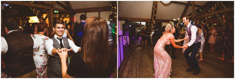 Sandburn Hall Wedding Venue York_0134.jpg