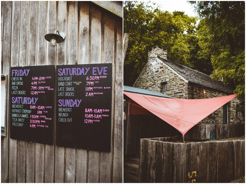 Fforest Tipi Wedding Cardigan Wales_0002.jpg