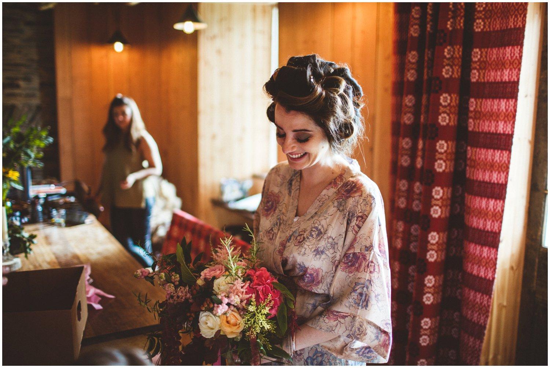 Fforest Tipi Wedding Cardigan Wales_0021.jpg