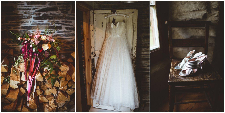 Fforest Tipi Wedding Cardigan Wales_0028.jpg