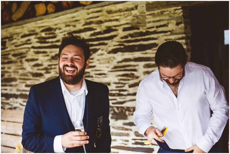 Fforest Tipi Wedding Cardigan Wales_0030.jpg