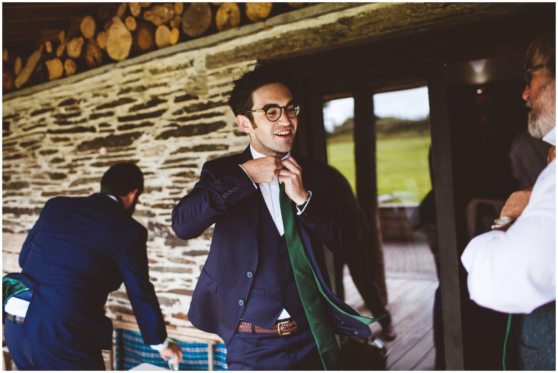 Fforest Tipi Wedding Cardigan Wales_0032.jpg