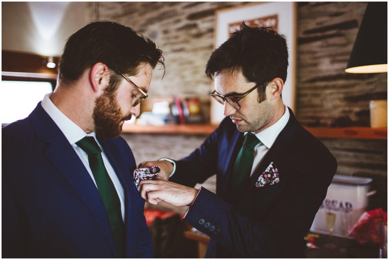 Fforest Tipi Wedding Cardigan Wales_0036.jpg