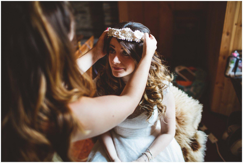 Fforest Tipi Wedding Cardigan Wales_0039.jpg