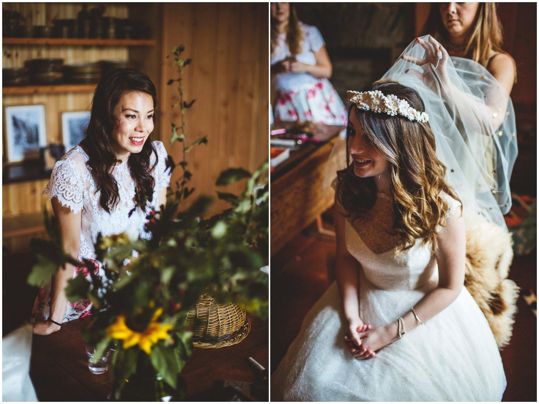Fforest Tipi Wedding Cardigan Wales_0041.jpg