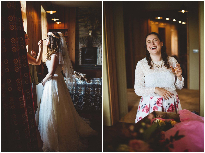 Fforest Tipi Wedding Cardigan Wales_0042.jpg