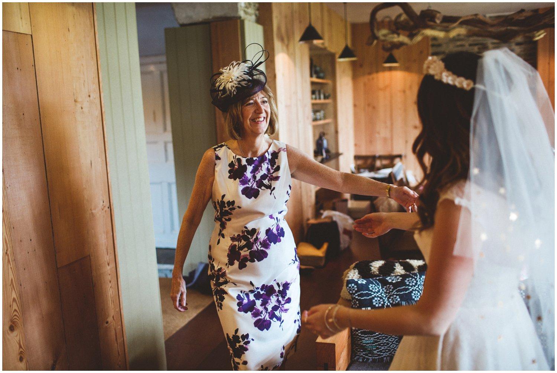 Fforest Tipi Wedding Cardigan Wales_0046.jpg