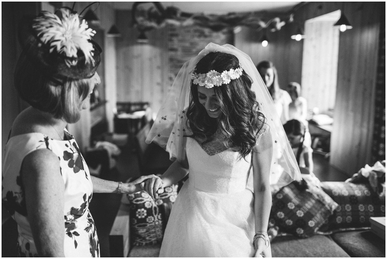 Fforest Tipi Wedding Cardigan Wales_0047.jpg