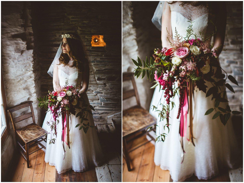 Wedding Flowers Wales_0048.jpg