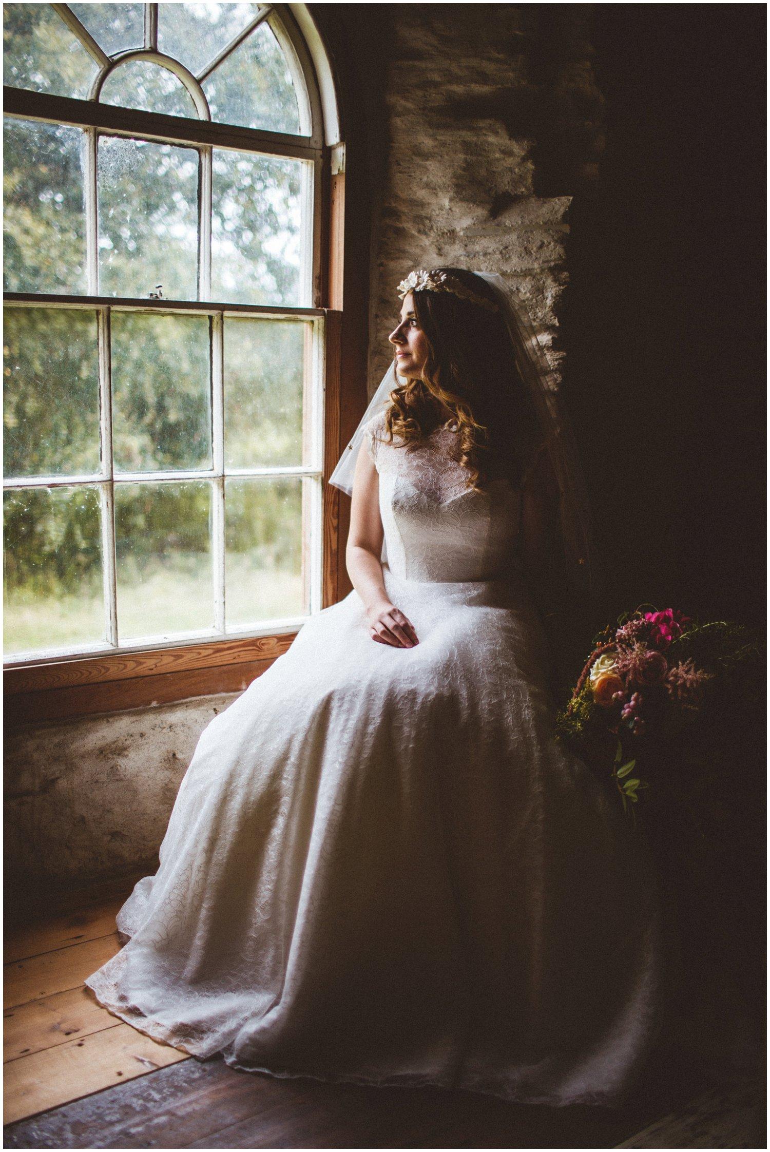 Fforest Tipi Wedding Cardigan Wales_0051.jpg