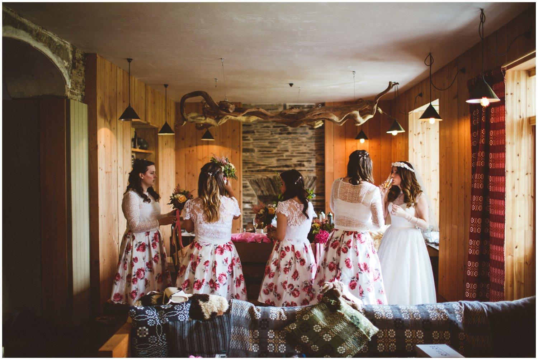 Fforest Tipi Wedding Cardigan Wales_0054.jpg