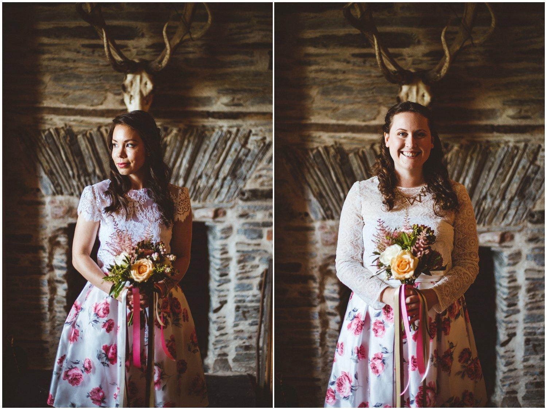 Fforest Tipi Wedding Cardigan Wales_0055.jpg