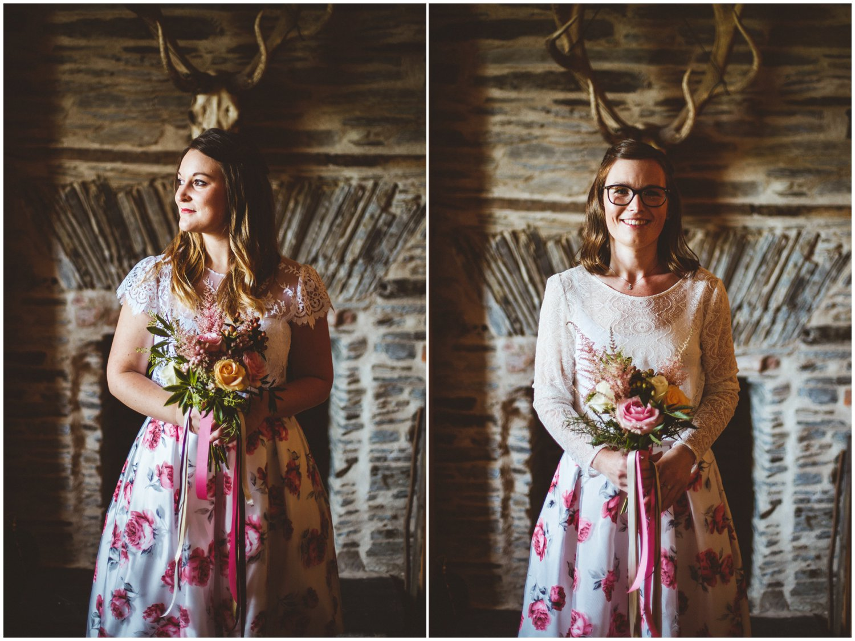 Fforest Tipi Wedding Cardigan Wales_0056.jpg