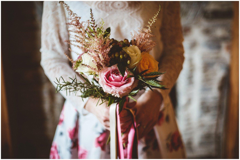 Fforest Tipi Wedding Cardigan Wales_0057.jpg
