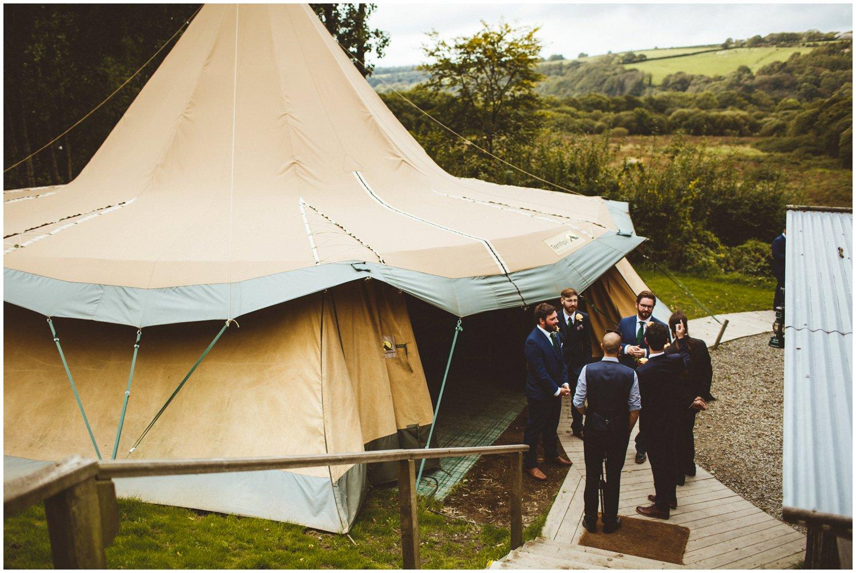 Fforest Tipi Wedding Cardigan Wales_0058.jpg