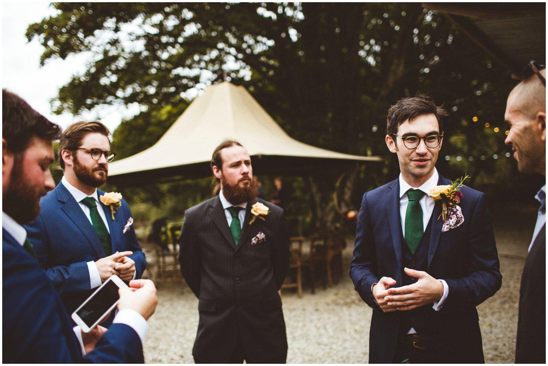 Fforest Tipi Wedding Cardigan Wales_0059.jpg