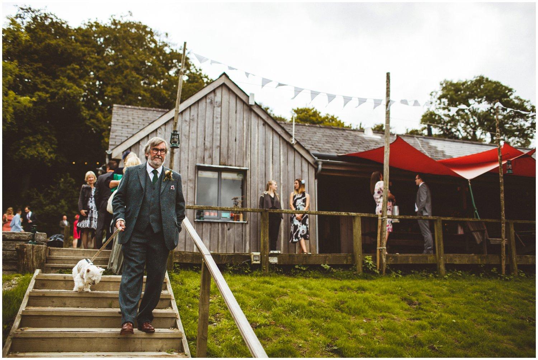 Fforest Tipi Wedding Cardigan Wales_0060.jpg