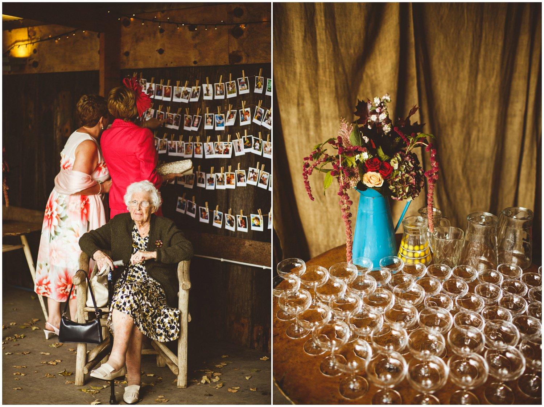Fforest Tipi Wedding Cardigan Wales_0061.jpg
