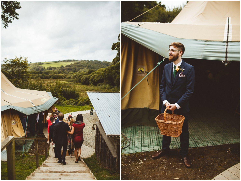 Fforest Tipi Wedding Cardigan Wales_0065.jpg
