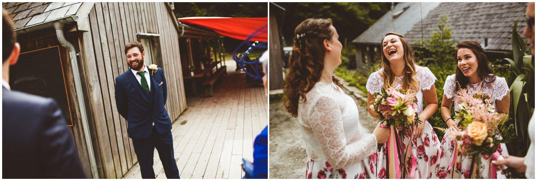 Fforest Tipi Wedding Cardigan Wales_0066.jpg
