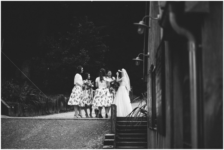 Fforest Tipi Wedding Cardigan Wales_0068.jpg