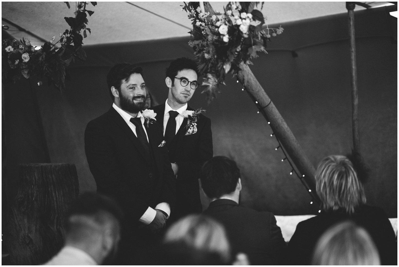 Fforest Tipi Wedding Cardigan Wales_0069.jpg