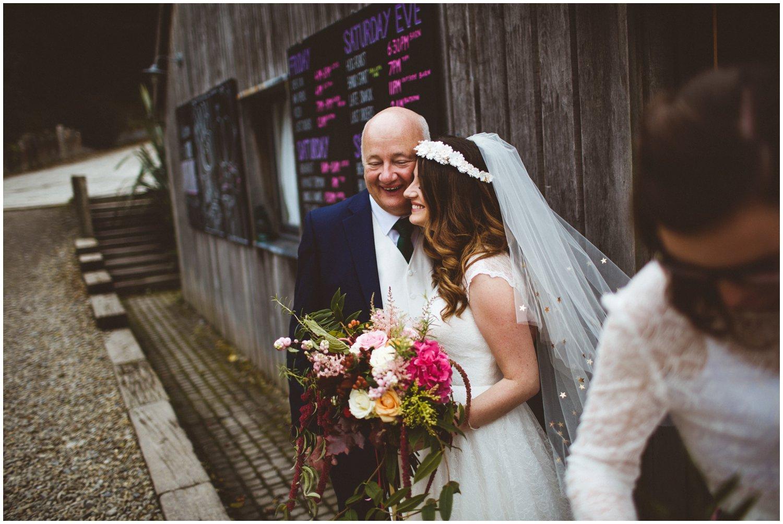 Fforest Tipi Wedding Cardigan Wales_0072.jpg