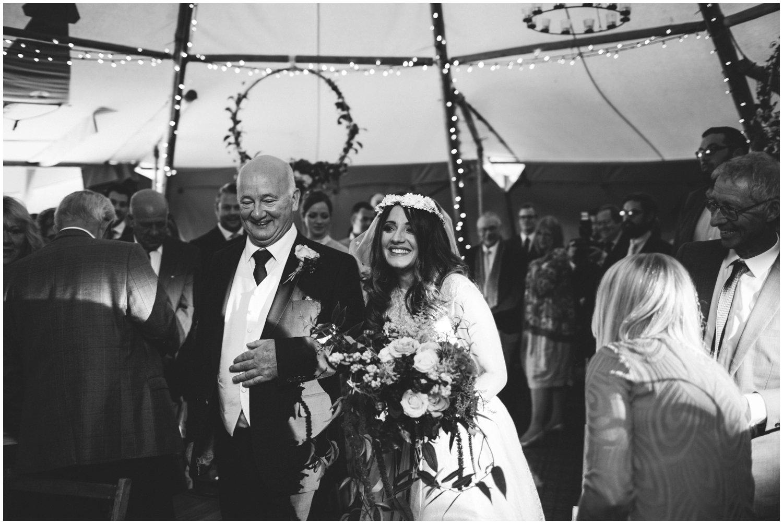 Fforest Tipi Wedding Cardigan Wales_0075.jpg