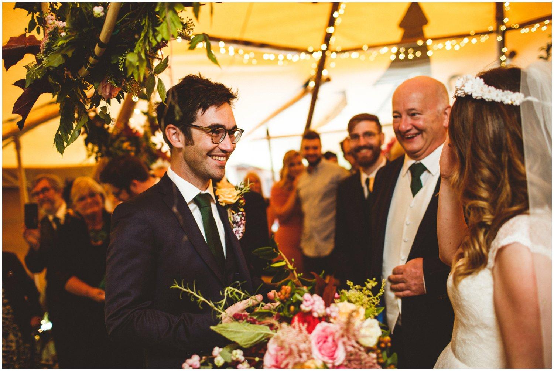 Fforest Tipi Wedding Cardigan Wales_0076.jpg