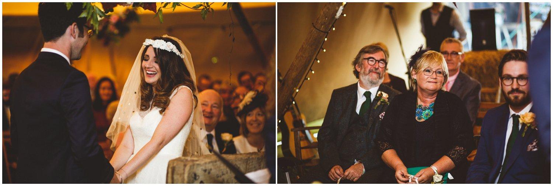 Fforest Tipi Wedding Cardigan Wales_0078.jpg