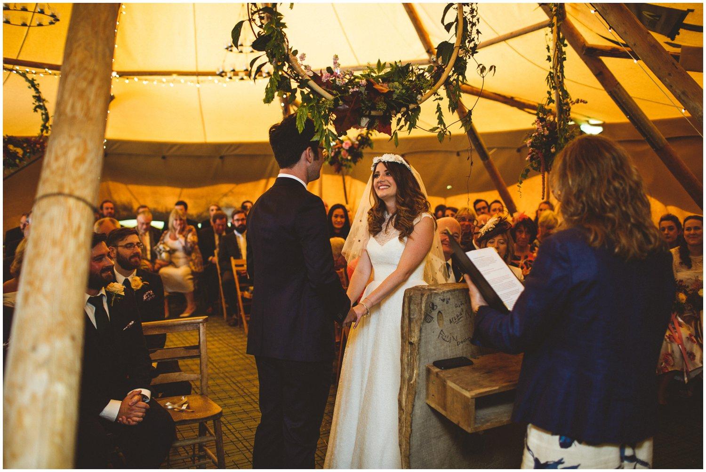 Fforest Tipi Wedding Cardigan Wales_0077.jpg