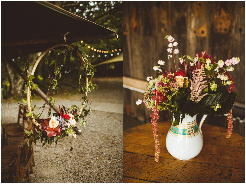 Fforest Tipi Wedding Cardigan Wales_0080.jpg